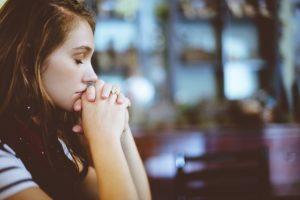 Cómo sacar un alma del Purgatorio cada día