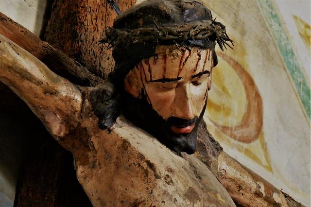 Alma de Cristo en latín