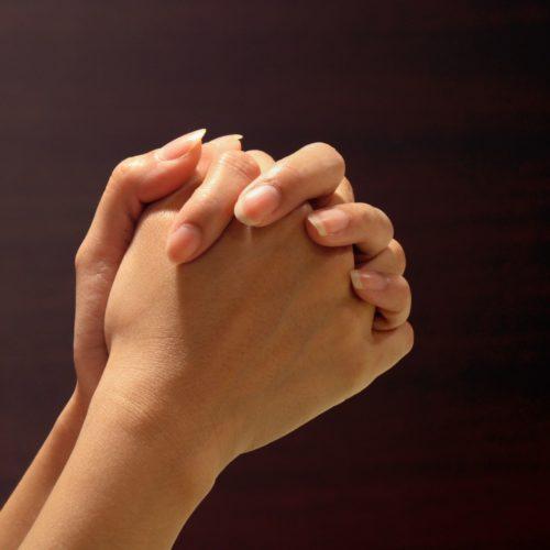 🌹 Cómo rezar el Rosario sin rosario - 6 consejos útiles