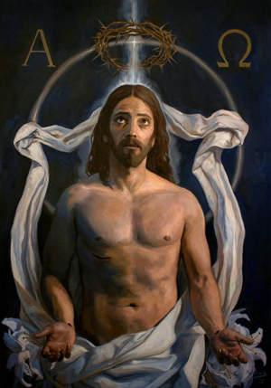 Cómo rezar Via Crucis