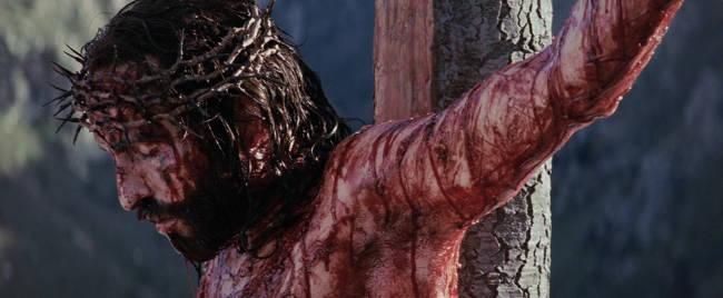 Cómo murió Jesús