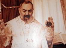 Testimonios de sanación por la intercesión del padre Pío