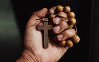 Testimonios de milagros por rezar el rosario