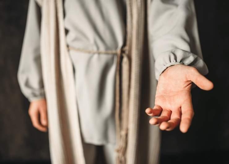 Cómo ganas indulgencias con el rosario